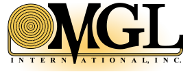 MGL International, Inc.